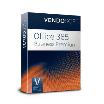 Microsoft Office 365 Business Premium European Cloud (per utente al mese)