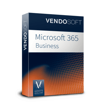 Microsoft 365 Business European Cloud (per utente al mese)
