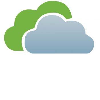 Il Microsoft Cloud gratuito per tre mesi