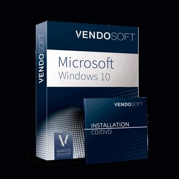 Microsoft Betriebssysteme