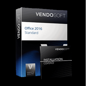 Office 2016 used as an alternative to Office 2011