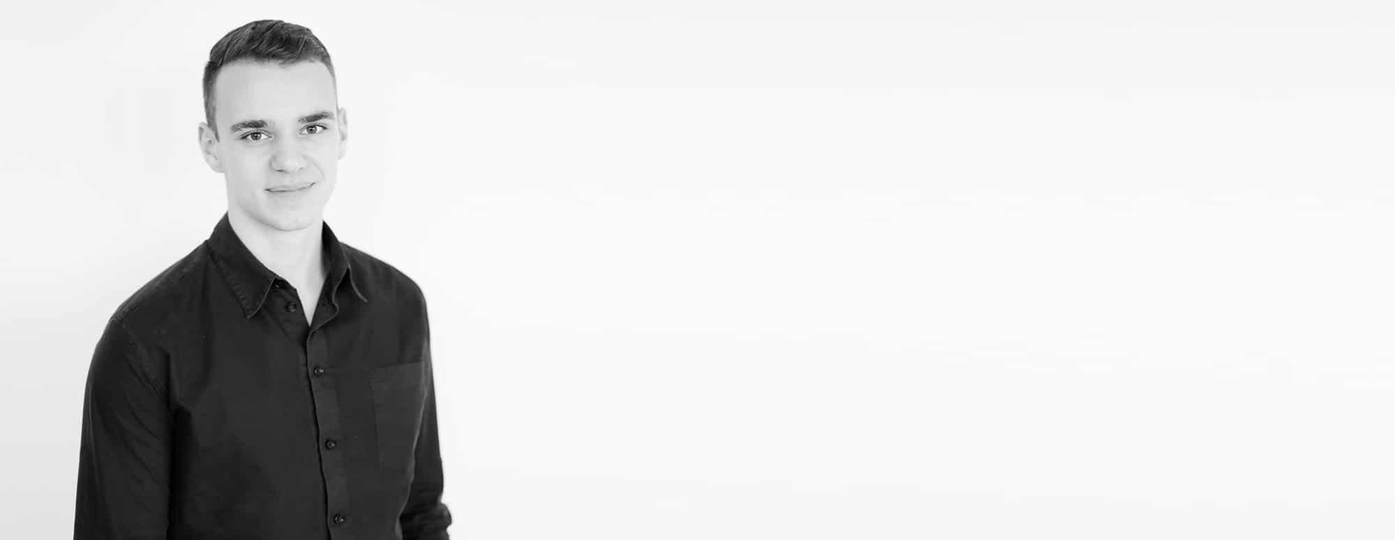 Alexander Dengler, Microsoft Licensing Professional & Cloud - Microsoft Cloud Beratung bei Vendosoft